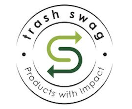 Trash Swag logo