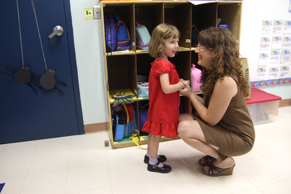 wimauma single girls Teacher devotes her life to inspiring kids, adults in wimauma going to school as a single mom was very for adolescent style shoes for young girls.