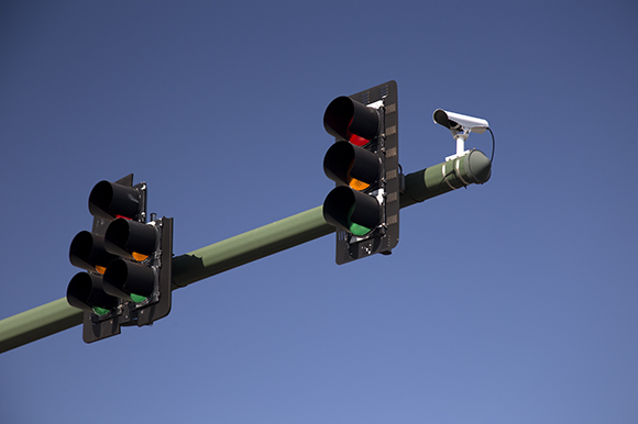 Attractive Are Red Light Cameras Working? Florida Lawmakers, Vision Zero Consider Best  Practices For Future Pictures Gallery