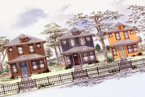 New homes, investments spur transformational change in West ... on corner lot homes, model homes, historical homes, residential homes, apartment homes, condo homes, fixer upper homes, quad level homes, duplex homes, bermed homes, loft homes, single family homes, subdivision homes, conner homes, acreage homes, elevated homes, multi-family homes, a frame homes, tri-level homes, double wide homes,