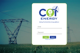 COI Energy Services