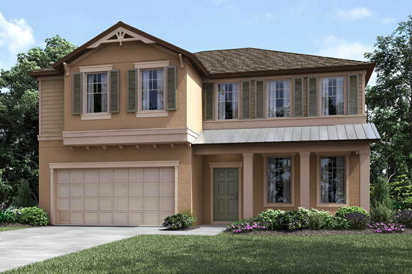 Surban Trend Affordable Homes For Millennials Who Don T Mind The
