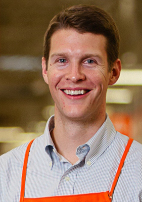 Matt Harrigan is a Home Depot spokesman.