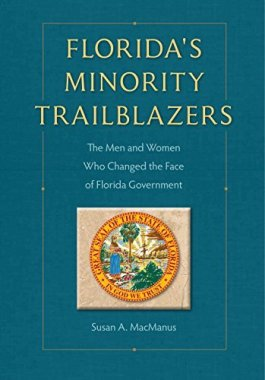 Florida's Minority Trailblazers