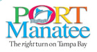 port of manatee