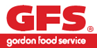 Gordon_Food_Service