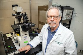 Dr. Thomas McDonald, MD. Professor, USF Health College of Medicine Molecular Pharmacology & Physiology; Professor, College of Medicine Internal Medicine.