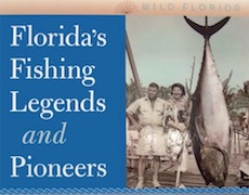 Florida Fishing Legends