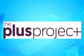 The Plus Projec+ supports the Tampa Bay Area LGBTQ+ community.